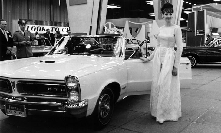 1965PontiacGTO_Model