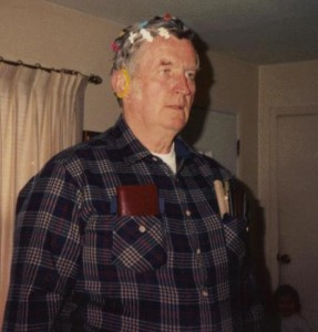 grandpa blog 1