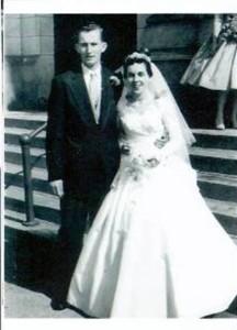 October 13, 1956